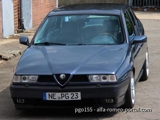 6a_Alfa Romeo 155 2.0 16V Super