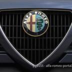 20_Alfa Romeo 155 2.0 16V Super (7)