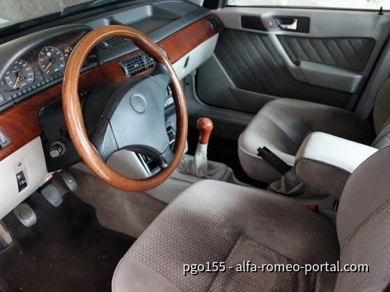 7_Alfa Romeo 155 2.0 16V Super