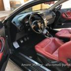 Alfa Romeo GT 1.9 JTDm 16V - 150CV