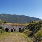 Lostplace am Garda See Italien