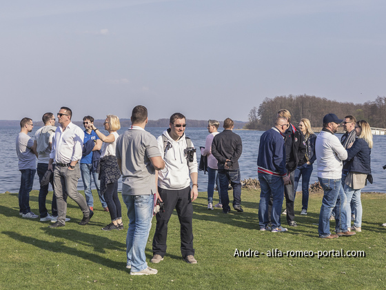 ARP 2019 Schwerin
