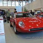 redtshirt_Classic_Bavaria_2017_03