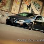 Mein GT :-)