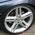 9_Alfa Romeo 155 2.0 16V Super _LOWTEC -75 mm