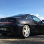 Martins GTV 3.2 V6 24V Lusso