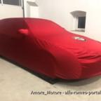 Alfa Romeo 159 - 1750 TBi