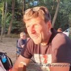ARP Stammtisch Berlin Brandenburg 08/2020