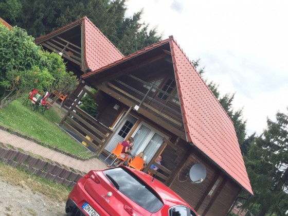 ARP Harz Birnbaumteich 2017