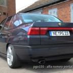 5_Alfa Romeo 155 2.0 16V Super