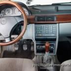7b_Alfa Romeo 155 2.0 16V Super