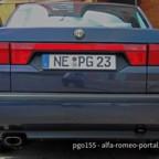 8a_Alfa Romeo 155 2.0 16V Super (18)