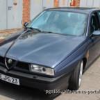 4_Alfa Romeo 155 2.0 16V Super