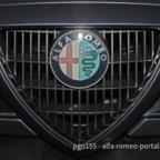 0_Alfa Romeo 155 2.0 16V Super