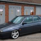 8__Alfa Romeo 155 2.0 16V Super