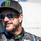 Mein Idol (Ken Block)