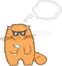 Bildergebnis für comic katzen