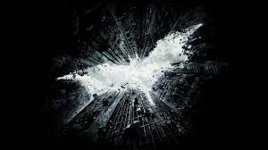 Free Download The Dark Knight Wallpapers 2560×1440 Dark Night Wallpapers  (54 Wallpapers) | Adorable Wallpapers | Seni