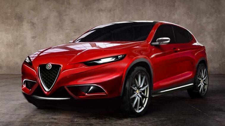 Alfa-Romeo-C-Suv-1-758x427.jpg